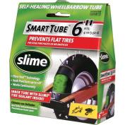 Access Marketing - Slime 30011 15cm Smart Tube Self Healing Wheelbarrow Tube