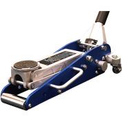 Torin Jacks 1.5T Aluminium Jack Single Pump