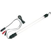 Schumacher 15W Work Light with Hook/Stand