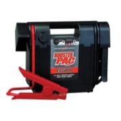 SOLAR ES5000C Portable Battery Booster Pac 1500 Peak Amps 400 Cranking Amps CEC Compliant