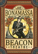 Joe Bonamassa [Region 1] [Blu-ray]