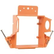 Low Voltage Box Brackets 2 Gang Voltg Bracket