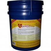 InvisaTread IVT640 Slip Resistant Treatment for Tile and Stone 18.9l