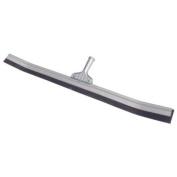 90cm Total-Reach Curved Floor Squeegee