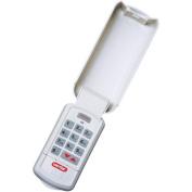 Genie 37224r Intellicode Wireless Keypad