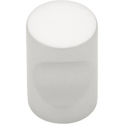 Liberty Aluminium 15mm Whistle Knob, PN2810-AL-C