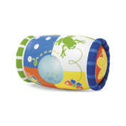 Chicco Musical Roller.