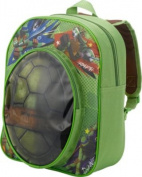 Teenage Mutant Ninja Turtles Backpack.