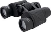 Sakar Kodak T840 Compact 8x40 Binoculars, Black