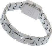 Sekonda Ladies' Quartz Bracelet Watch.