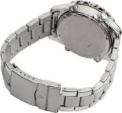Accurist Men's World Timer Chronograph Watch.