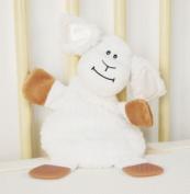 Purflo Shleepy Sleep Aid for Newborn and Above
