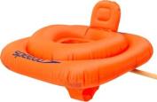 Speedo Swim Seat - . .