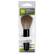 QVS Compact Powder Brush