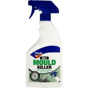 Polycell Mould Killer Spray- 500ml
