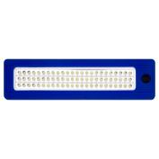 Status 72 LED Worklight