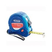 Draper Measuring Tape 75300 - 7.5m/25ft x 25mm