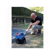 Draper Bucket-Shaped Bag 250 x 250mm 2984 - 12L