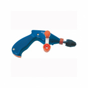 Draper Chuck Pistol Grip Hand Drill 13841 - 8mm or 3/8 inch