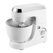 Swan SP20140N Professional Mixer