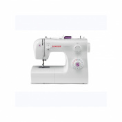 Singer 2263 Tradition Sewing Machine