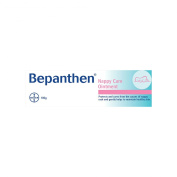 Bepanthen Ointment - 100gms