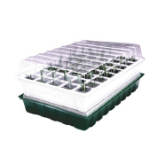 Parasene 40 Cell Self Watering Propagator