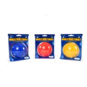 Happy Pet Indestructiball Dog Toy Small