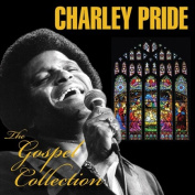 The Gospel Collection *
