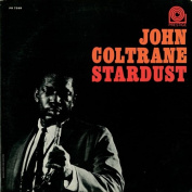 Stardust [LP]