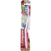 Colgate 350 Fresh 'N Protect Soft Manual Toothbrush