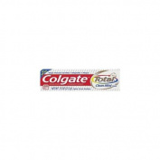 Bulk Buys Colgate Total Toothpaste . 2220ml - Case of 12
