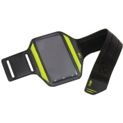 Nxe ActiveBAND for Android Devices, Green