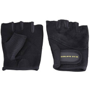 Gold\'s Gym Weight Lifting Gloves