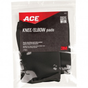 Ace Knee/Elbow Pads