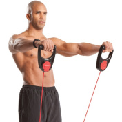 Bally Quick Adjust Resistance Band