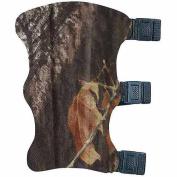 3-Strap Armguard, Mossy Oak Break-Up-Allen Company-43101A