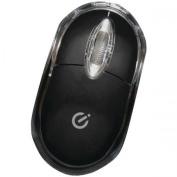 iConcepts Illuminated USB Optical Mouse