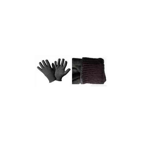 fd21896e39 GliderGloves Copper Infused Touch Screen Gloves - Entire Surface ...