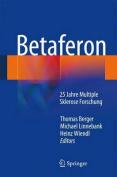 Betaferon(r) [GER]