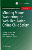 Minding Minors Wandering the Web