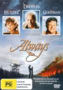 Always [Region 4]