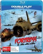 Fortress (Blu-ray/DVD) [Region B] [Blu-ray]
