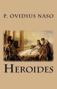 Heroides [LAT]