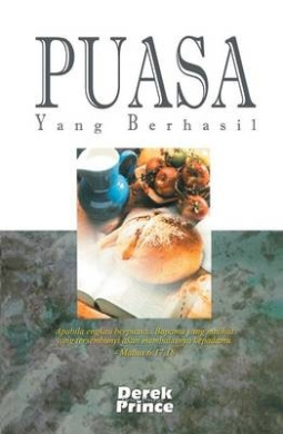 How to Fast Successfully - Indonesian Bahasa