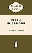 Flesh In Armour
