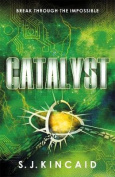 Catalyst (Insignia Trilogy)