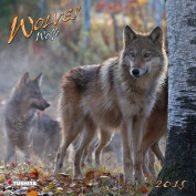 Wolves 2015 (Wonderful World)