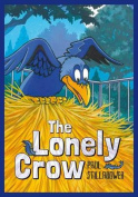 The Lonely Crow