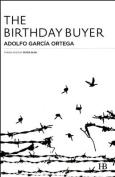 Birthday Buyer
